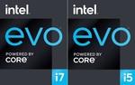 注目のIntel Evoプラットフォーム対応ノートPC特集