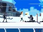 ジャンルがごちゃ混ぜ!?ハイスピードアクション『スピードリミット』が2月17日より順次発売決定!