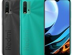 IIJ、Xiaomiの6.53型スマホ「Redmi 9T」販売開始