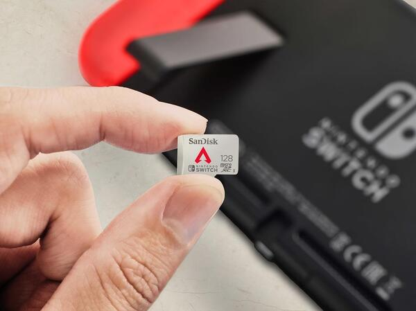 エーペックス switch 2021年3月10日、「エーペックスレジェンズ」がNintendo Switchに対応