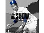 PS5/PS4『MLB The Show 21』(英語版)で2つのDL限定となる豪華版の発売が決定!