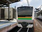 Switch『電車でGO!! はしろう山手線』ダウンロード版の予約受付がスタート!