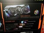 超大型4スロット仕様のVGAクーラーを備えるGeForce RTX 3090が登場