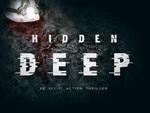 SFスリラー『Hidden Deep』Steamにて無料体験版を2月9日まで配信中