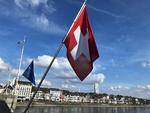 「スイス2大時計フェア中止」新型コロナが時計業界に起こした大きな事件
