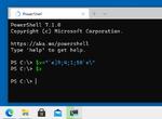 v1.6まで進化し、GUIでの設定ページも用意されたWindows Terminal