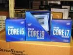 【価格調査】第10世代Coreシリーズ上位製品が大幅下落