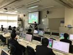 セガ、「ぷよぷよプログラミング」を使った教育カリキュラムを提供