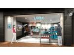 Anker、九州で2店舗目となる「Anker Store 天神地下街」2月14日オープン
