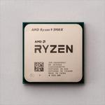 Radeon RX 6800 XTの性能を最も引き出せたCPUをゲーム12タイトルで検証する