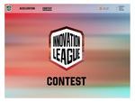 スポーツ庁、「INNOVATION LEAGUEコンテスト」の受賞プロジェクト発表