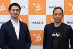 リモート営業では買い手と売り手にギャップも HubSpotが日本の営業の現状を調査