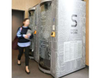 個室型ワークスペース「テレキューブ」、JR東日本の全域に展開へ