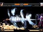 PS4『KOF 2002 UM』のダウンロード版がPS Storeで先行発売開始!SNKオンラインショップ限定版の予約受付もスタート!!