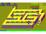 PC-6001mkII版『大脱走』が「プロジェクトEGG」でリリース開始!