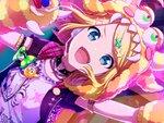 『プロジェクトセカイ』でゲーム内イベント「響くトワイライトパレード」を開催!