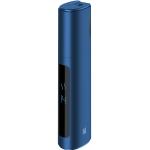 リキッド&たばこスティックを使用する新感覚加熱式たばこ「lil HYBRID」が全国に販売エリアを拡大