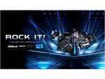 ASRock、Z590/H570/B56チップセット搭載マザーボード15製品を発表