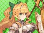 PS4/Switch『MAGLAM LORD/マグラムロード』キャラクタープレイ動画第2弾を公開!