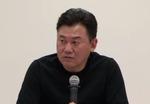楽天・三木谷氏、楽天モバイルの基地局計画強化&「4位にとどまるつもりはない」