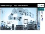 ゲノム構築からAIコラボまで 再生医療の現場から見たデジタルテクノロジーとの未来