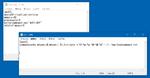 WSL2の2つの設定ファイル「.wslconfig」と「wsl.conf」