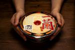 「一蘭」史上初のカップ麺発売 20年以上前から研究をしていた渾身の一杯