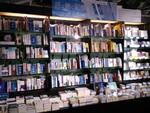 ブックファースト新宿店、東日本大震災の関連書物500点を販売するブックフェア開催中