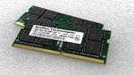 【価格調査】SO-DIMM PC4-25600 16GB×2枚組が特価で1万2980円