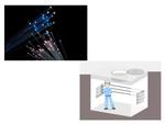 【連載】5Gや未来の通信を支えるインフラ ~光ファイバーの役割~