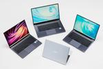 多様なモデルが揃うファーウェイのノートPC「HUAWEI MateBook」は目的で選ぶ!