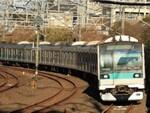 JR東日本で初めて、自動列車運転装置(ATO)を常磐線で使用開始へ
