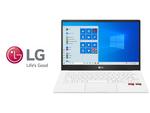 アスク、法人ユーザー向けに薄型軽量ノートPC「LG UltraPC」取扱開始