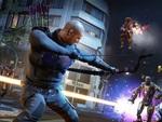 PS5/Xbox Series X|S版『Marvel's Avengers(アベンジャーズ)』が3月18日に発売決定!
