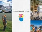 ポケットマルシェ、3.11の被災生産者を応援する「東北応援プロジェクト」始動