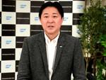 「RISE with SAP」でコアERPのクラウド化推進、SAPジャパン2021年戦略