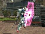 PC『機動戦士ガンダムオンライン』で新大規模戦フィールド「タンピコ」を実装!