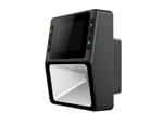 NEC、多様な決済サービスに対応したペイメントプラットフォームを自動機向けに機能拡充