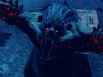 『モンスターハンターライズ』災禍「百竜夜行」の新情報が公開!通常種より凶悪な外見の「ヌシ」も登場!!
