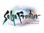 フリーシナリオRPG『サガ フロンティア リマスター』の発売日が4月15日に決定!