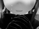『ブレイブリーデフォルト II』ファイナルトレーラーが公開!2月19日には特別CMも放送予定
