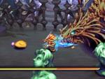 『聖剣伝説 レジェンド オブ マナ』のHDリマスター版がSwitch/PS4/Steamにて6月24日に発売決定!