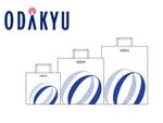 小田急百貨店がすべての手提げ袋を有料化、1枚10円から