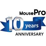 ユーザーに寄り添って10年、ビジネス向けブランド「MousePro」の強みと今後をマウスコンピューター社長&本部長に聞く