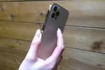 iPhoneを便利に使い倒すためのテクニック10をマスターせよ!