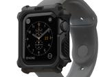 UAG製の頑丈Apple Watch用ケース「CIVILIAN」、プリンストン