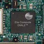 チップ売りからソリューションに切り替えたETA Compute AIプロセッサーの昨今