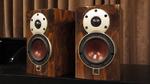 熟成された音、DALI 「MENUET SE」で聴く「交響組曲 宇宙戦艦ヤマト2202」