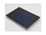 「Microsoft Surface Pro 4」が3万6432円!