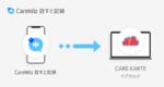 AI×音声入力で介護スタッフの業務をサポートする介護記録AIアプリがリリース